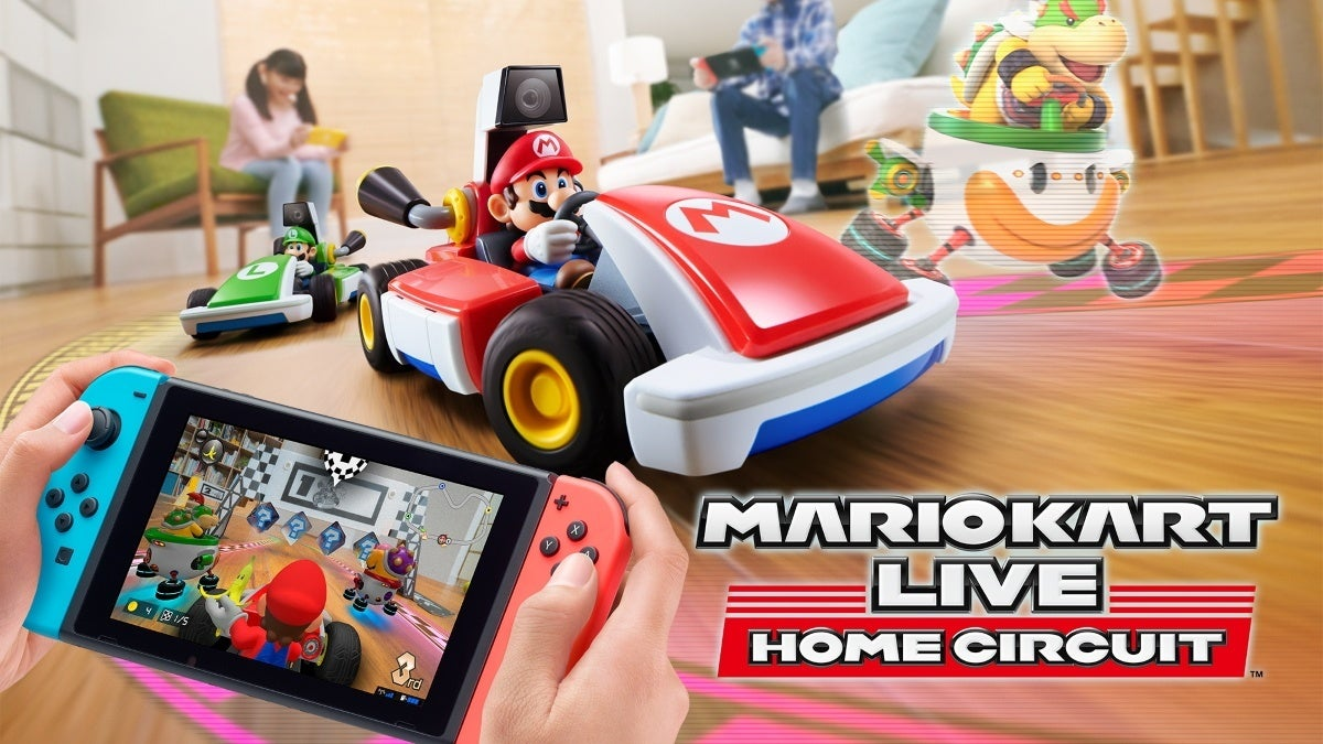 mario kart live home circuit new cropped hed
