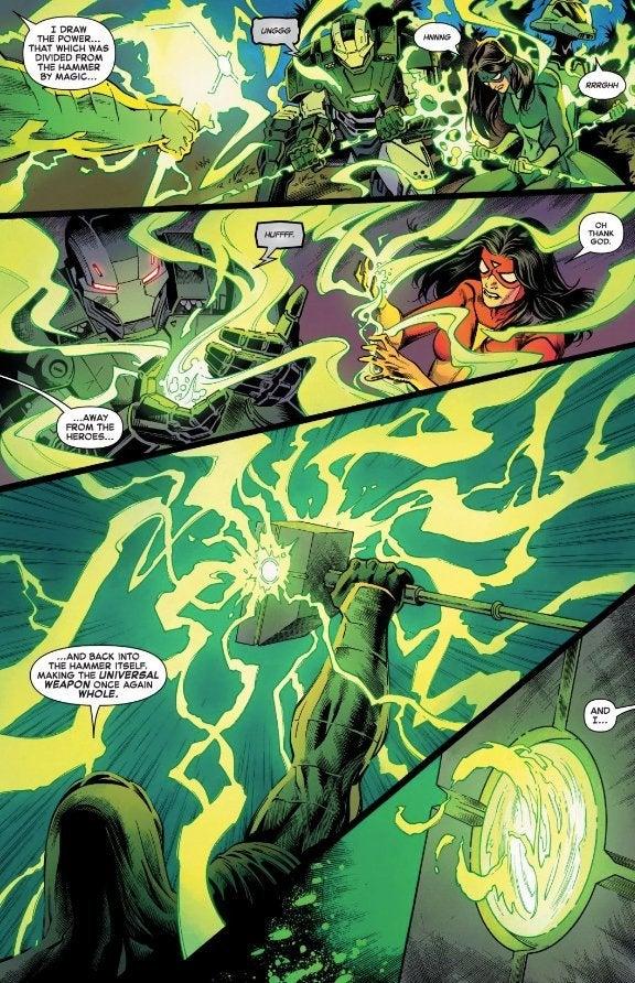 Marvel-Captain-Marvel-New-Accuser-Spoilers-1