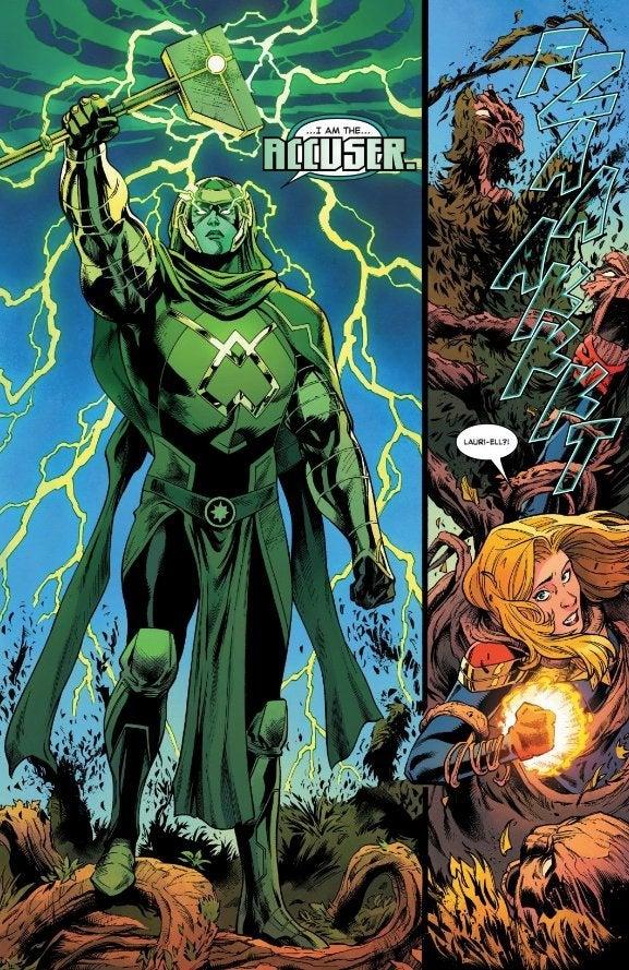 Marvel-Captain-Marvel-New-Accuser-Spoilers-2