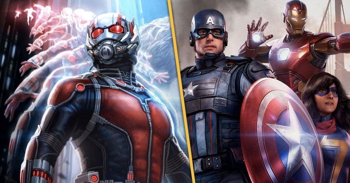 Marvels-Avengers-Ant-Man-Scott-Lang-Tease