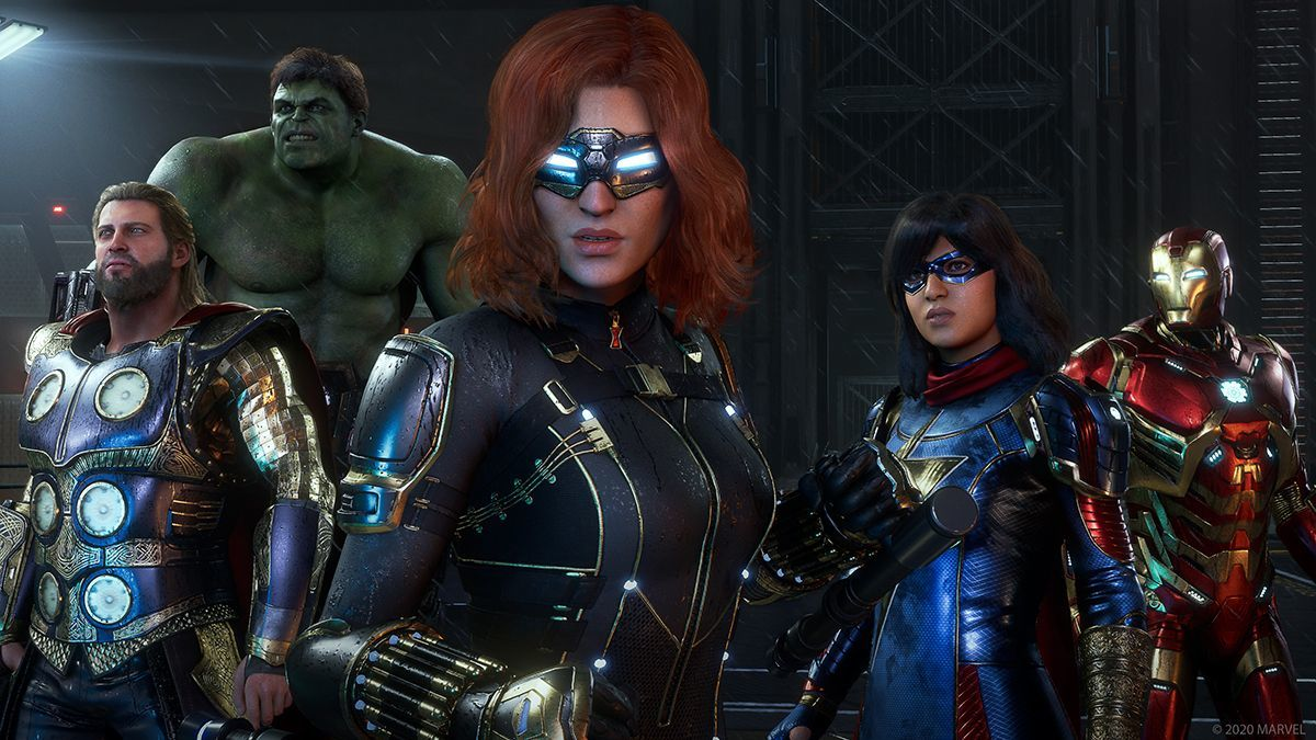 Marvels-Avengers-Laura-Bailey-Black-Widow-3
