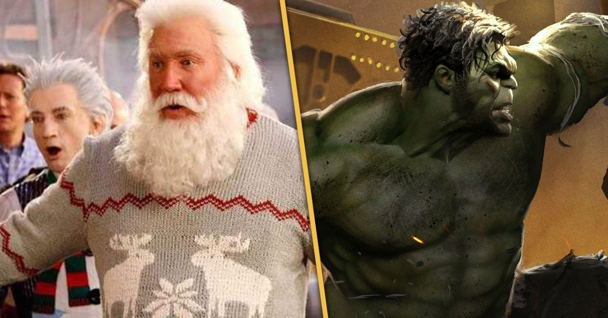 Marvels-Avengers-Santa-Hulk-Skin