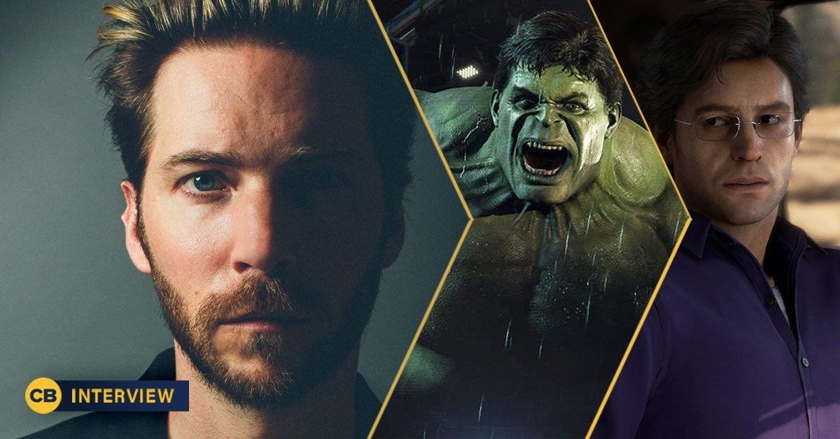 Marvels-Avengers-Troy-Baker-Interview-Header