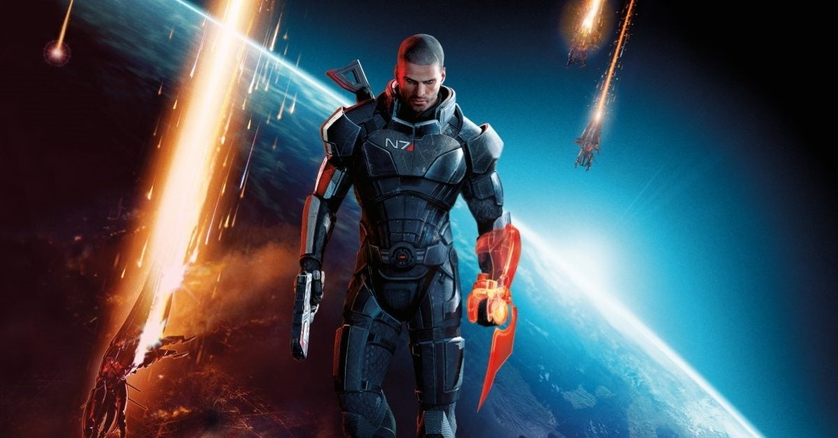 mass effect 3 key art new cropped hed