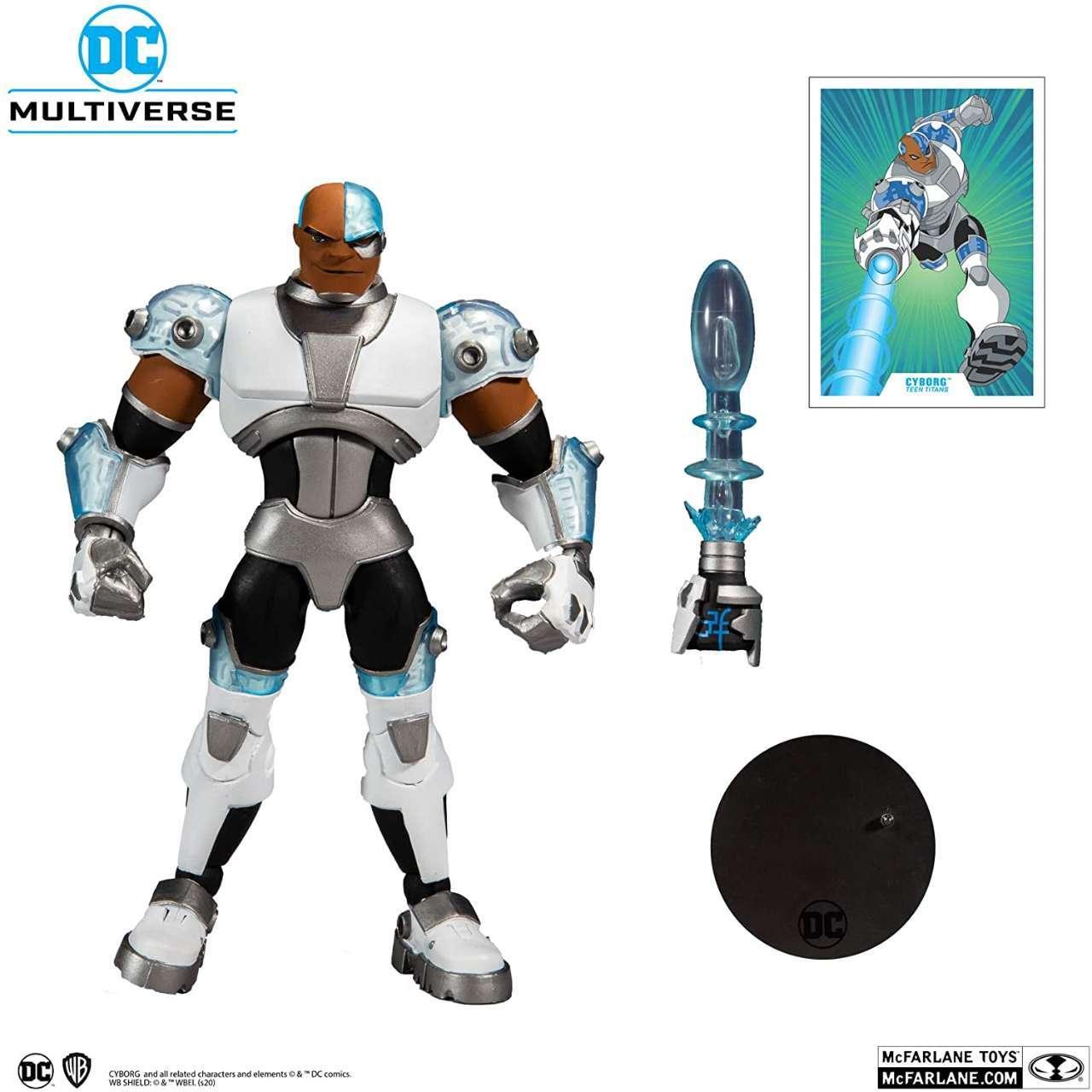 mcfarlane-toys-teen-titans-cyborg