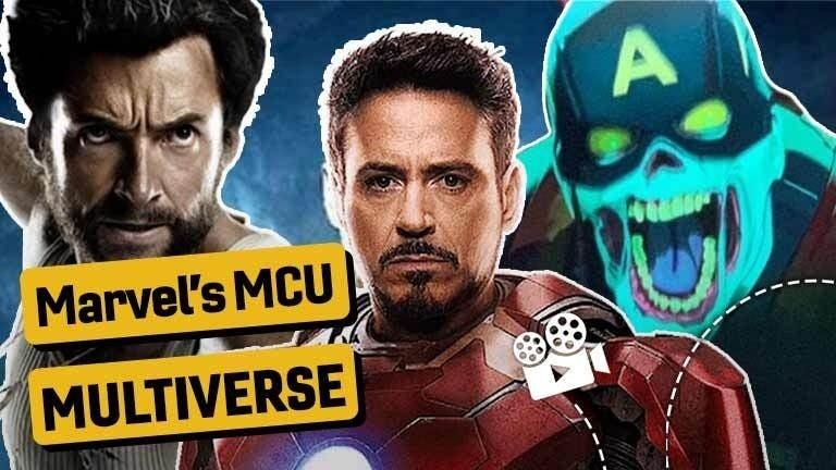mcu_multiverse