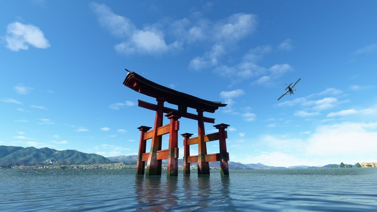 microsoft flight simulator japan world update 2 new cropped hed