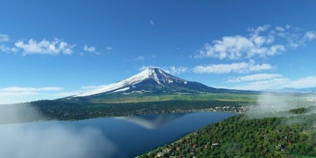 microsoft flight simulator japan world update new cropped hed