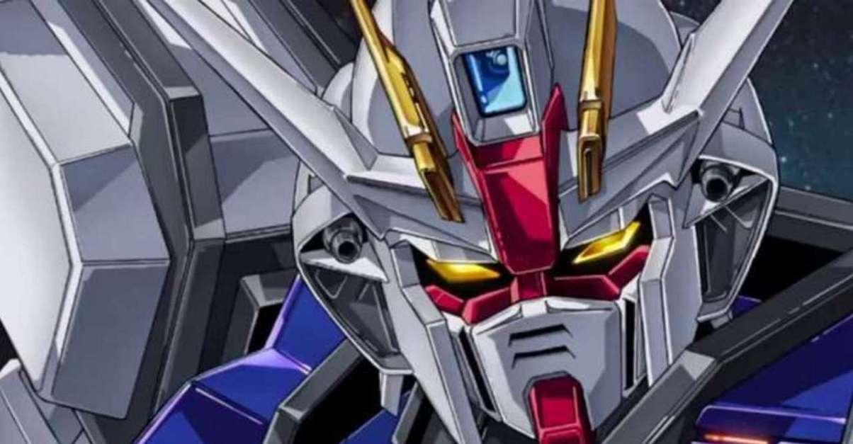 Mobile Suit Gundam Cosplay
