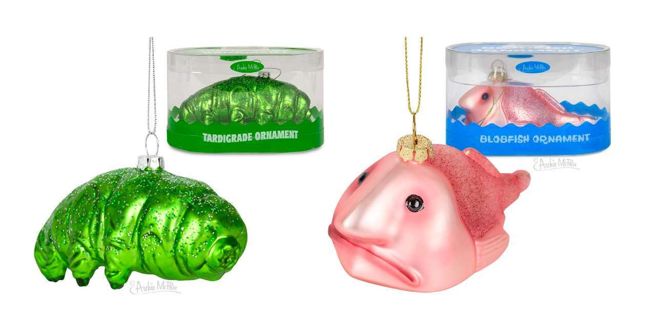 monster-ornaments-2