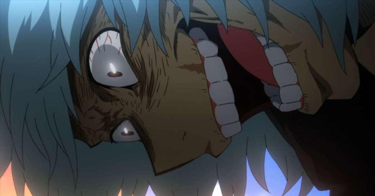 ComicBook.com Anime News cover image