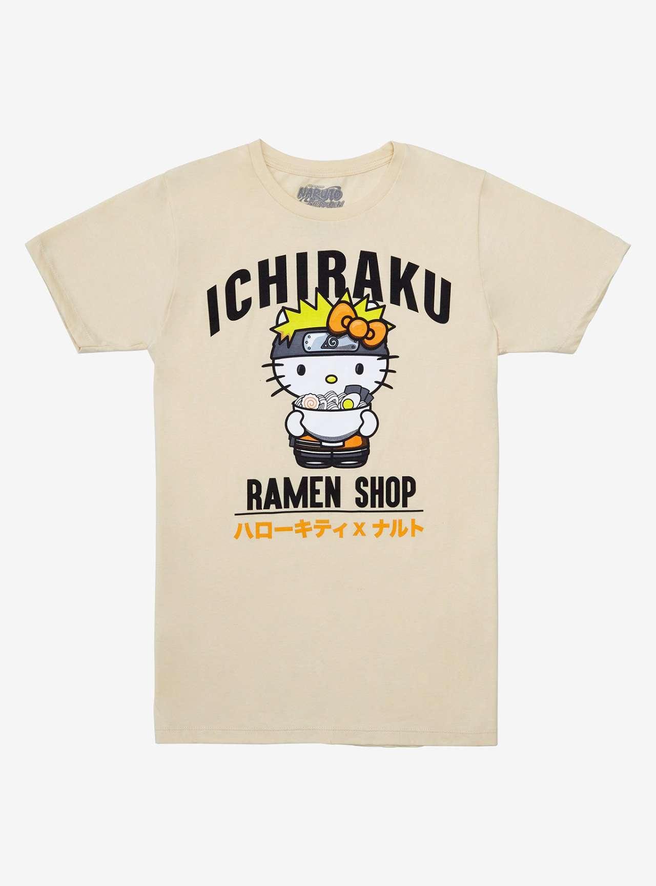 Naruto-Hello-Kitty-4