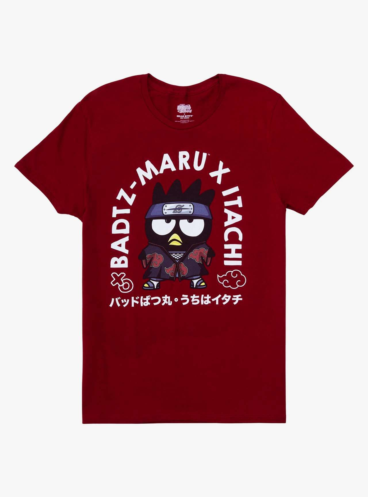Naruto-Hello-Kitty-7