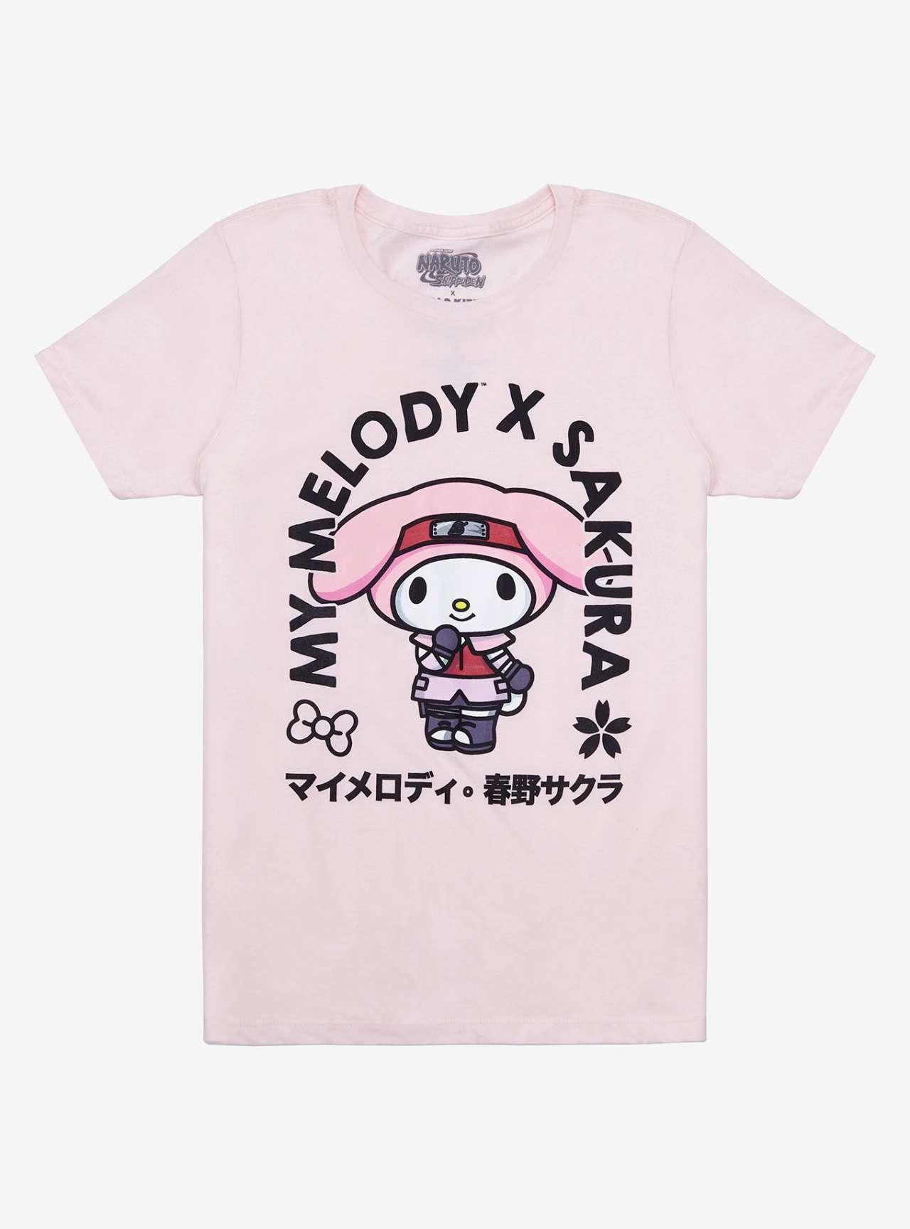 Naruto-Hello-Kitty-8