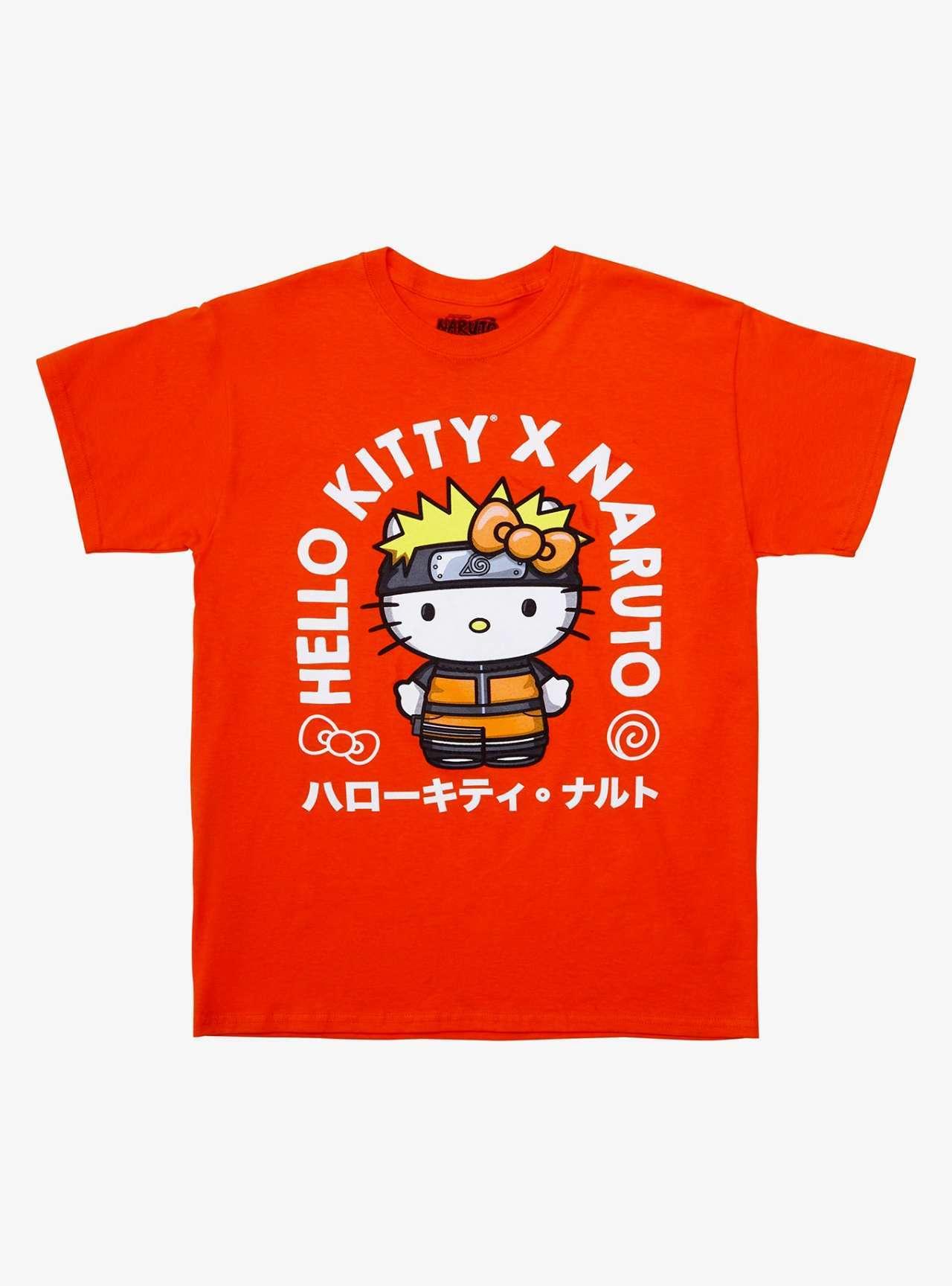 Naruto-Hello-Kitty-9