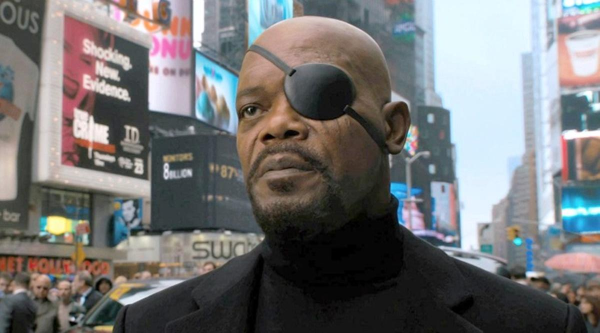 nick-fury-tv-series-samuel-l-jackson