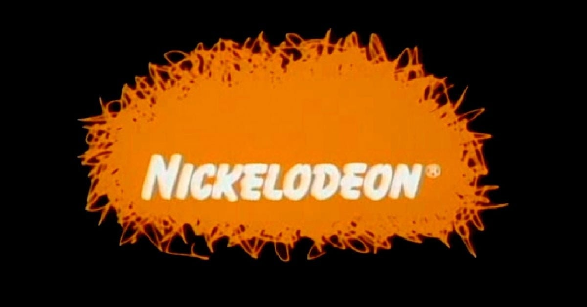 nickelodeon documentary the orange years