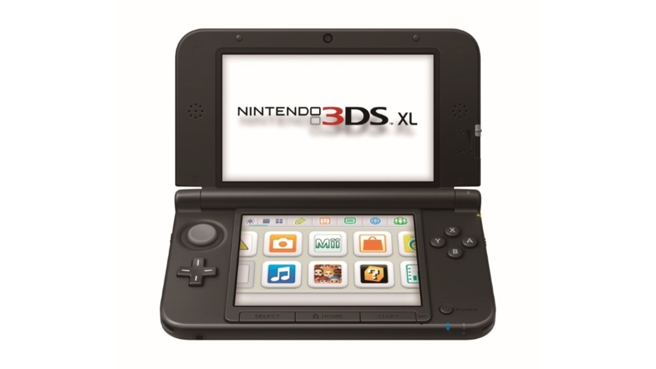 Nintendo 3DS Online Services Will Continue to Be Supported