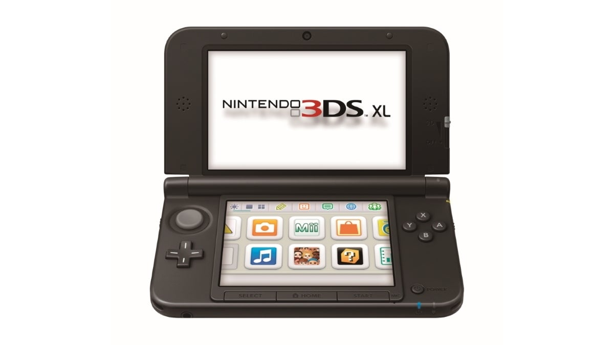 nintendo 3ds xl new cropped hed