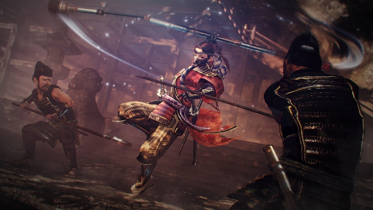 nioh 2 dlc new cropped hed