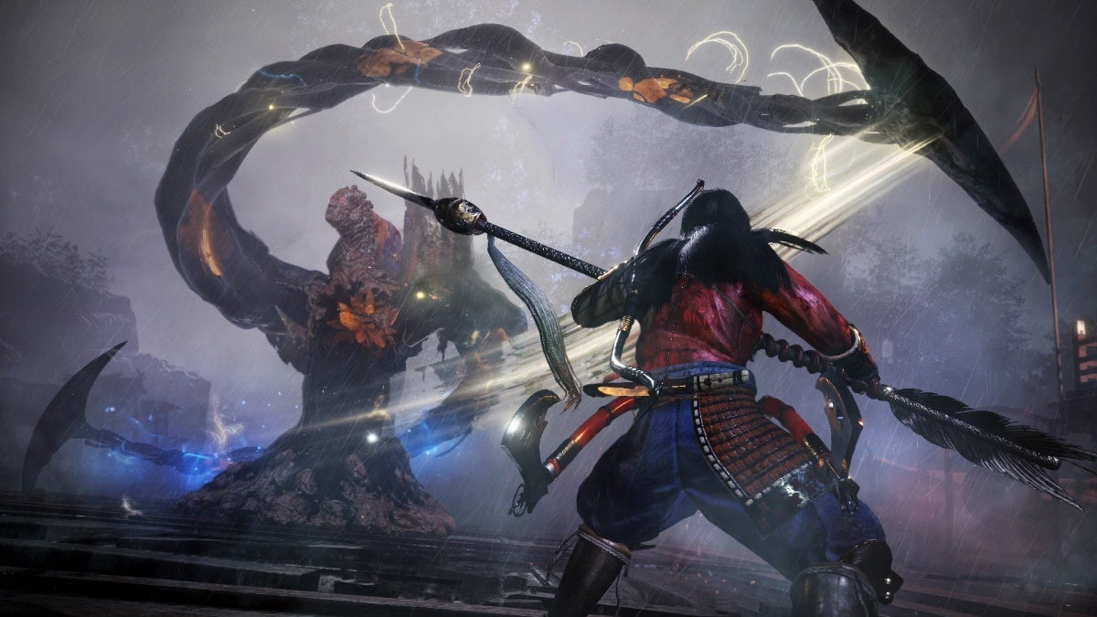 nioh 2 dlc new cropped hed 2