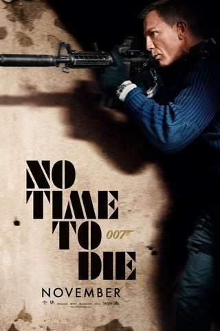 no_time_to_die_default5
