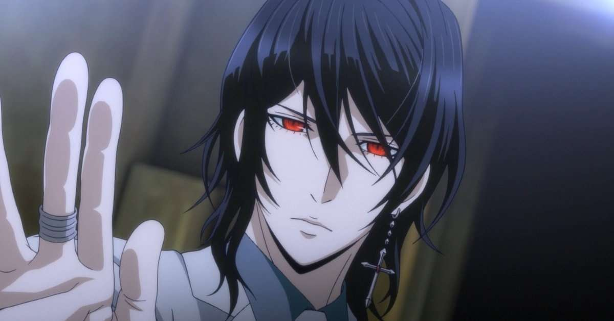 Noblesse Release Date