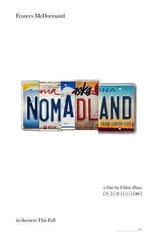 nomadland_default
