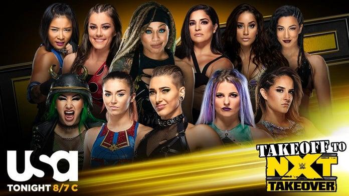 NXT-Battle-Royal-Group