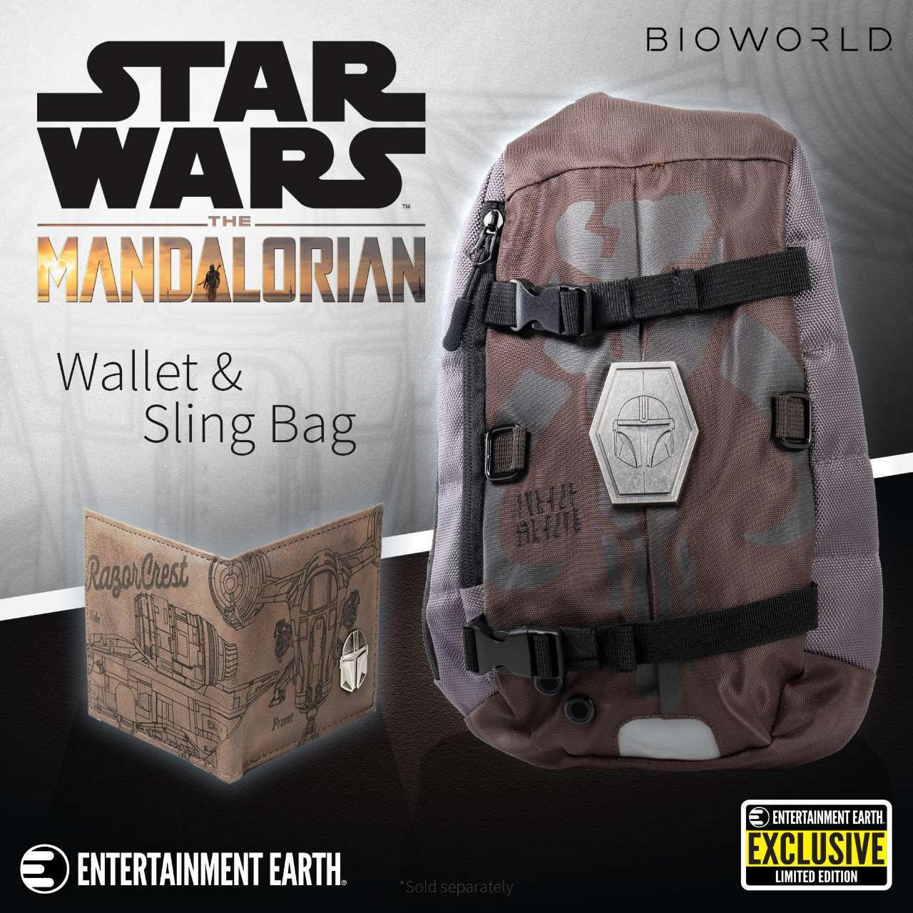 nycc-the-mandalorian-bag