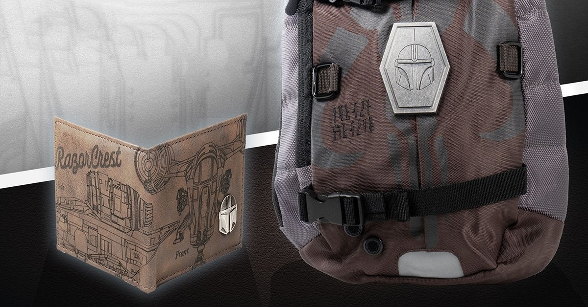 nycc-the-mandalorian-bag-top
