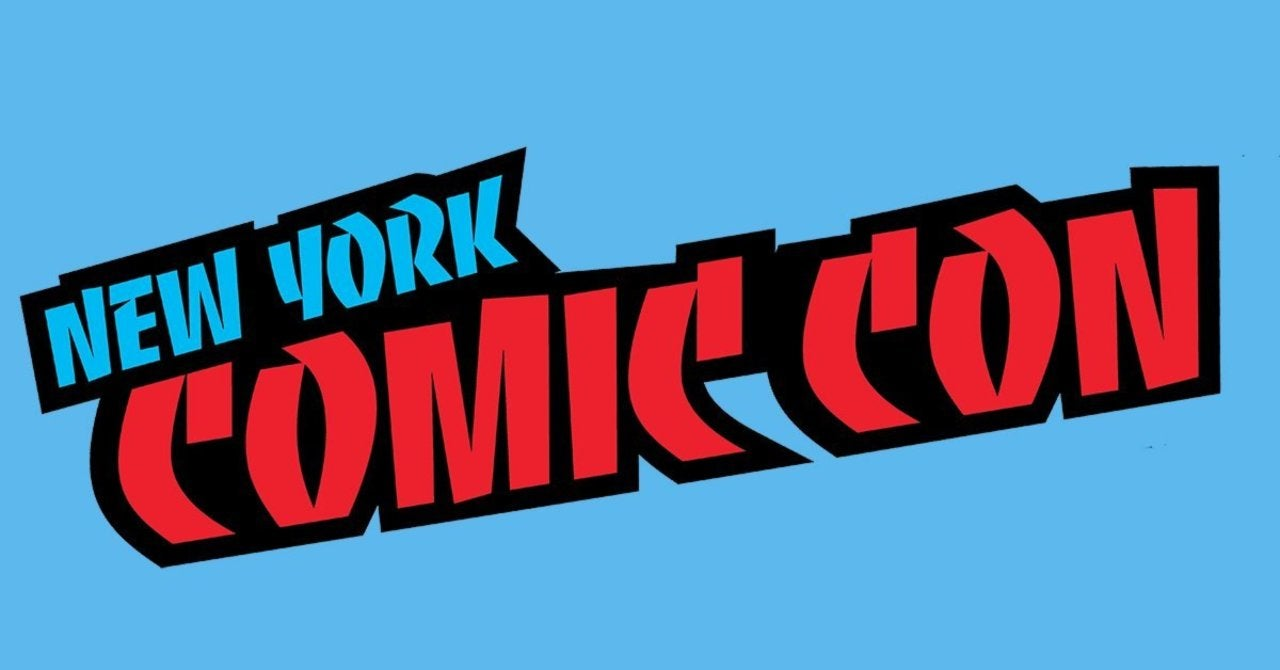 new york comic conic dating 2021 viteza dating uj