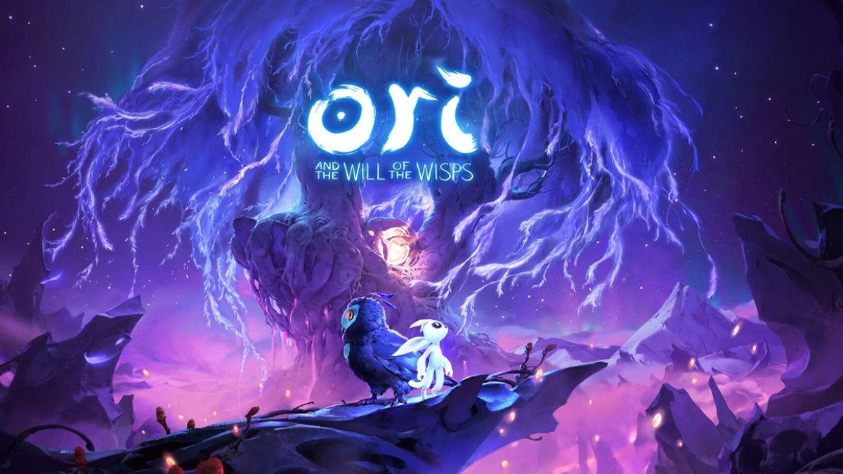 ori and the will of the wisps key art new cropped hed