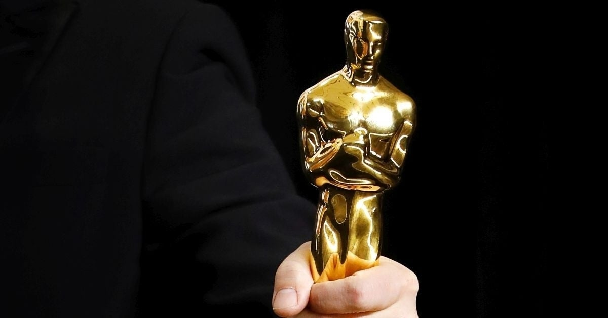 oscars-adding-inclusion-and-representation-requirements-for-best-picture-eligibility