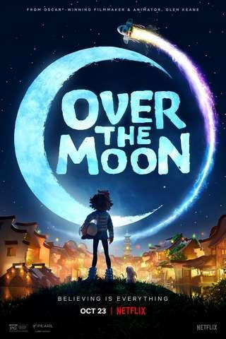 over_the_moon_default2