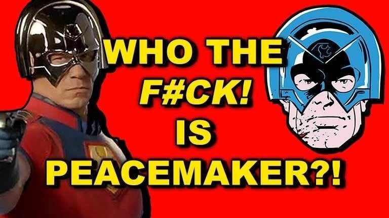 peacemaker_thumb