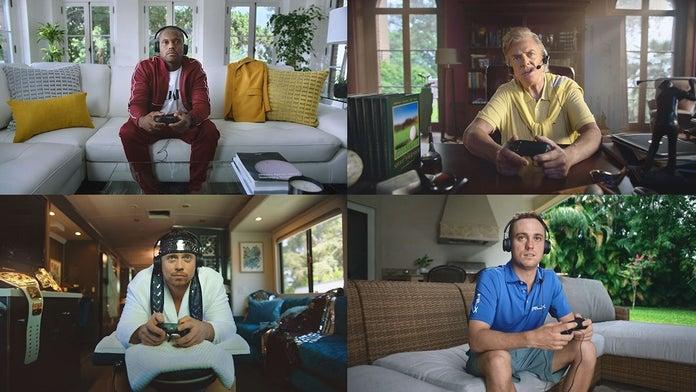 PGA-Tour-2K21-Commercial