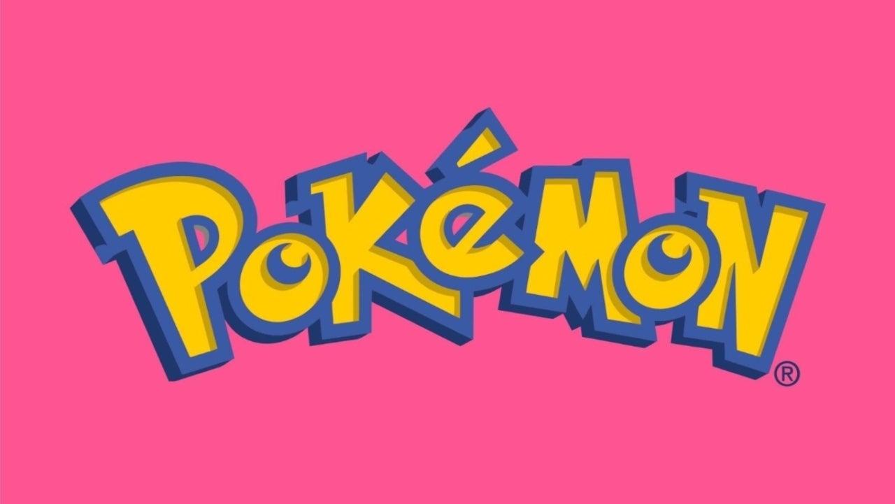 Pokemon Leak May Hint at New Next-Gen Game