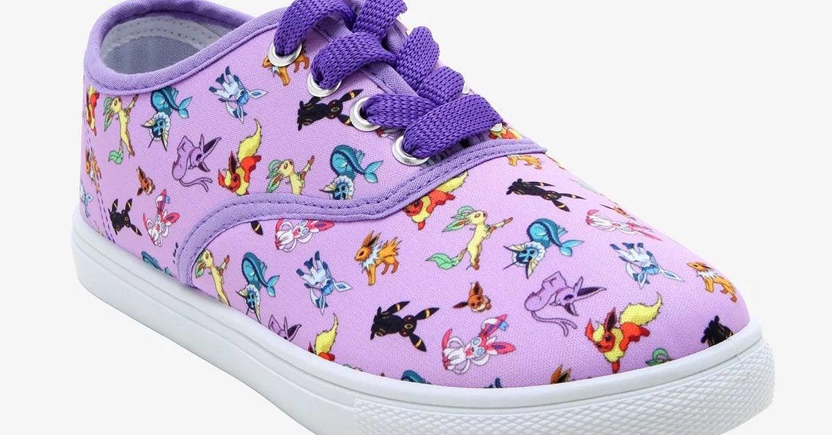 pokemon-sneakers