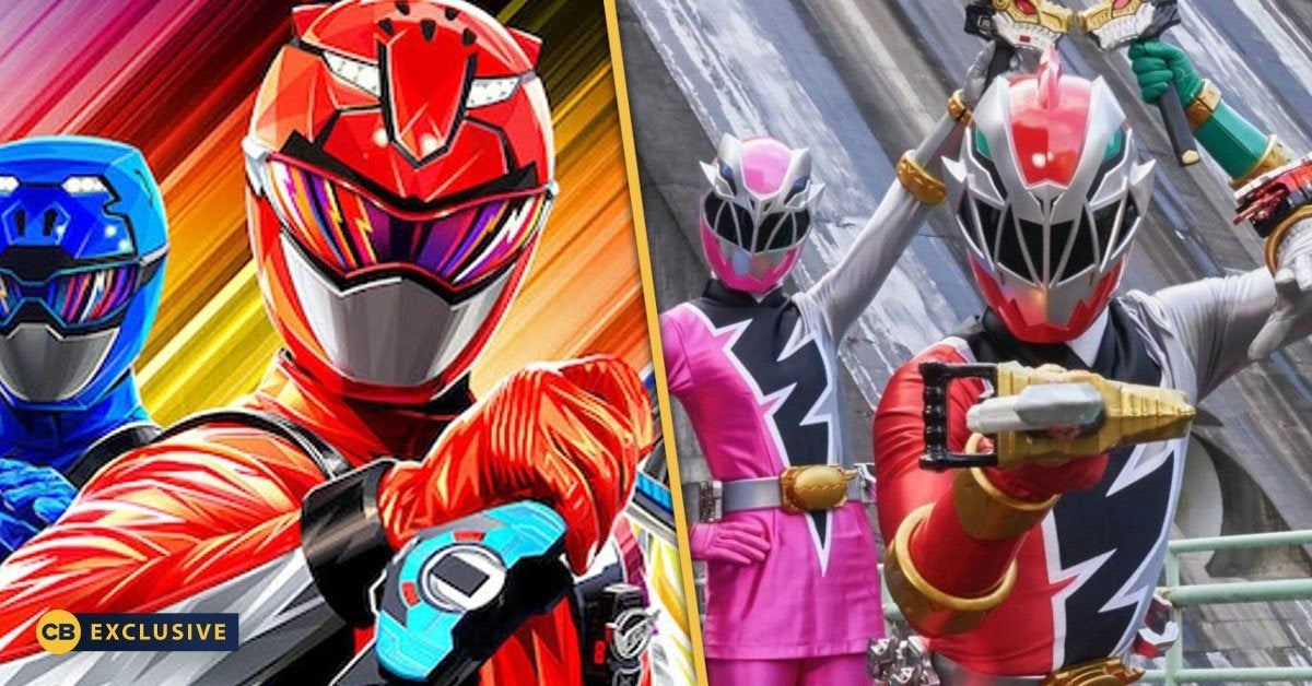 Power-Rangers-Entertainment-Panel-Hasbro-PulseCon-Reveal