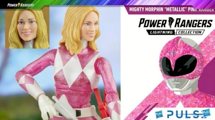 Power-Rangers-Hasbro-PulseCon-Metallic-Pink-2