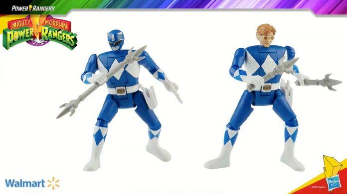 Power-Rangers-Hasbro-PulseCon-Retro-Blue