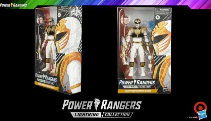 Power-Rangers-Hasbro-PulseCon-Target