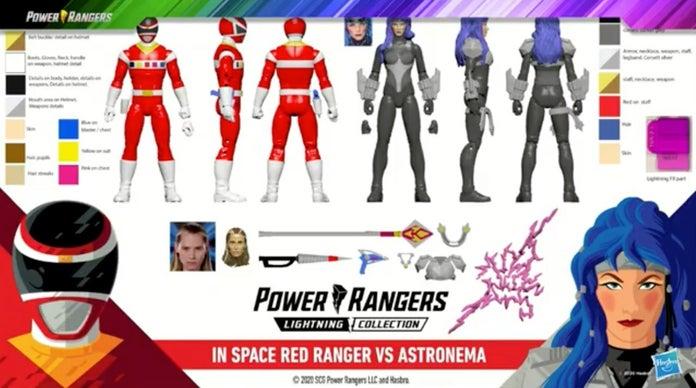 Power-Rangers-Hasbro-PulseCon-Vs-Andros-Astronema