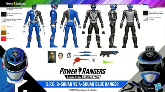 Power-Rangers-Hasbro-PulseCon-Vs-SPD-BSquad-ASquad