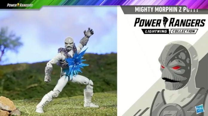 Power-Rangers-Hasbro-PulseCon-Z-Putty