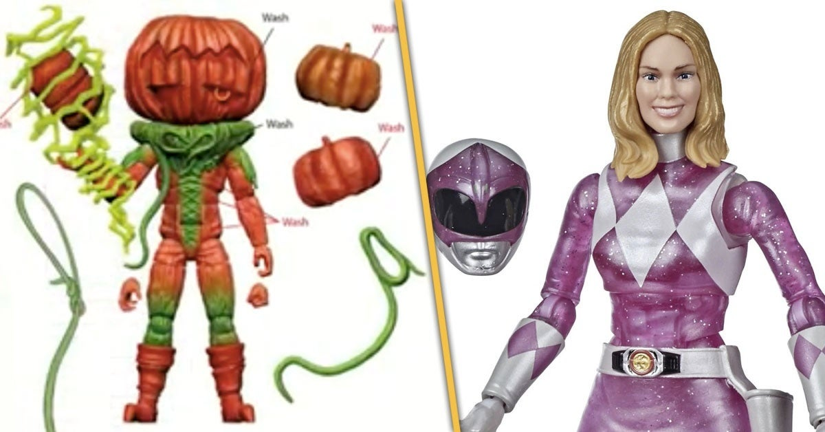 Power-Rangers-PulseCon-Lightning-Collection-Reveals-Monsters-Pink-Ranger