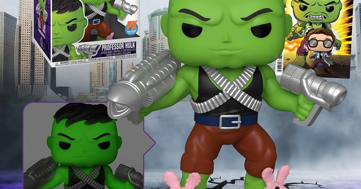 professor-hulk-funko-top