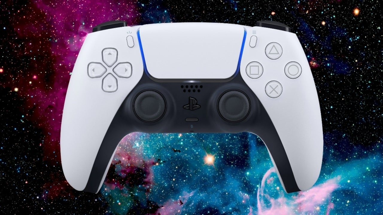 Crazy PS5 Feature Possibly Leaked in 2021 PlayStation Patent
