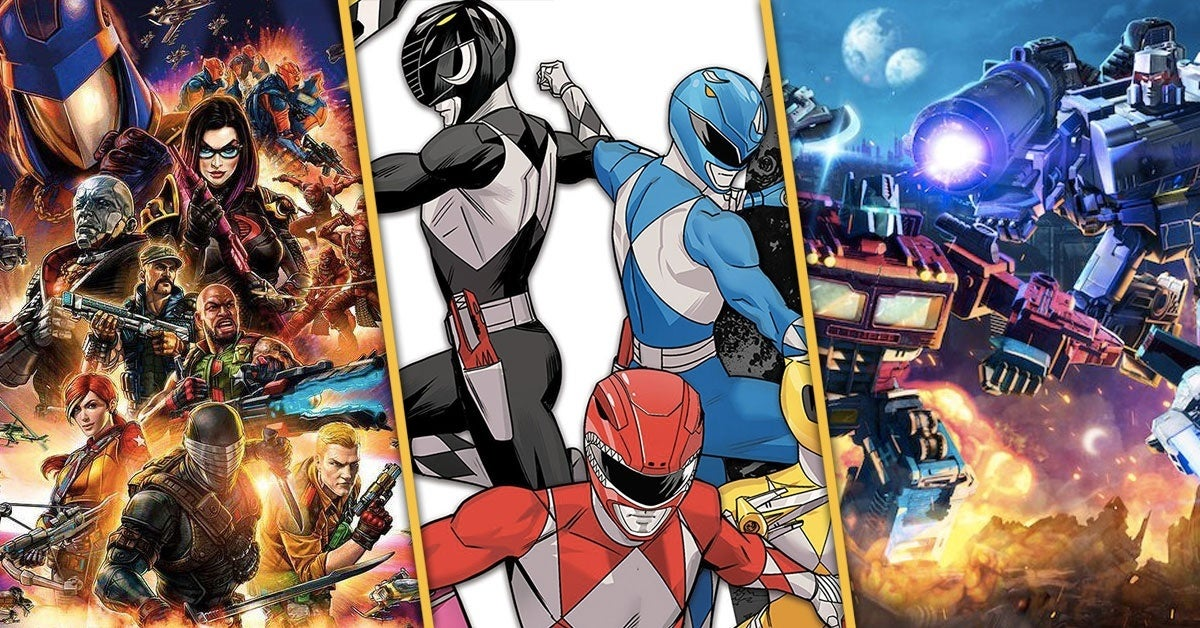 Renegade-Hasbro-Power-Rangers-Transformers-GI-Joe-Dungeons-And-Dragons-5E